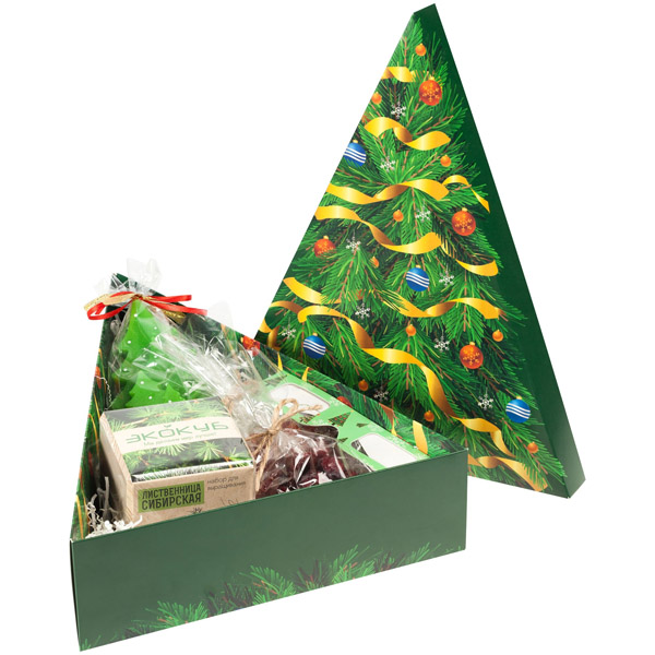 Подарочная коробка 25х30 хлопок ткань купить из узбекистана